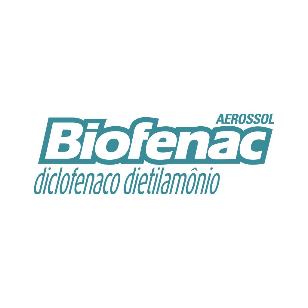@BiofenacOficial