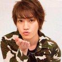 *Maika*(*`∀´*) (@0806nikakmf2) Twitter