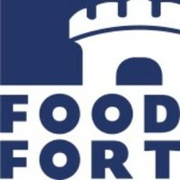 Food Fort Columbus | Social Profile