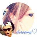 CHISATO (@0302694) Twitter