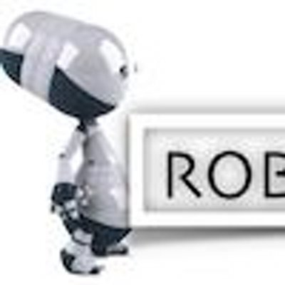 robot lave vitre robotlavevitre twitter. Black Bedroom Furniture Sets. Home Design Ideas