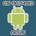 EsAndroidNews