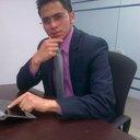 Yeimer L. Chaves Z. (@2323Yeimer) Twitter