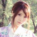 @akinashama
