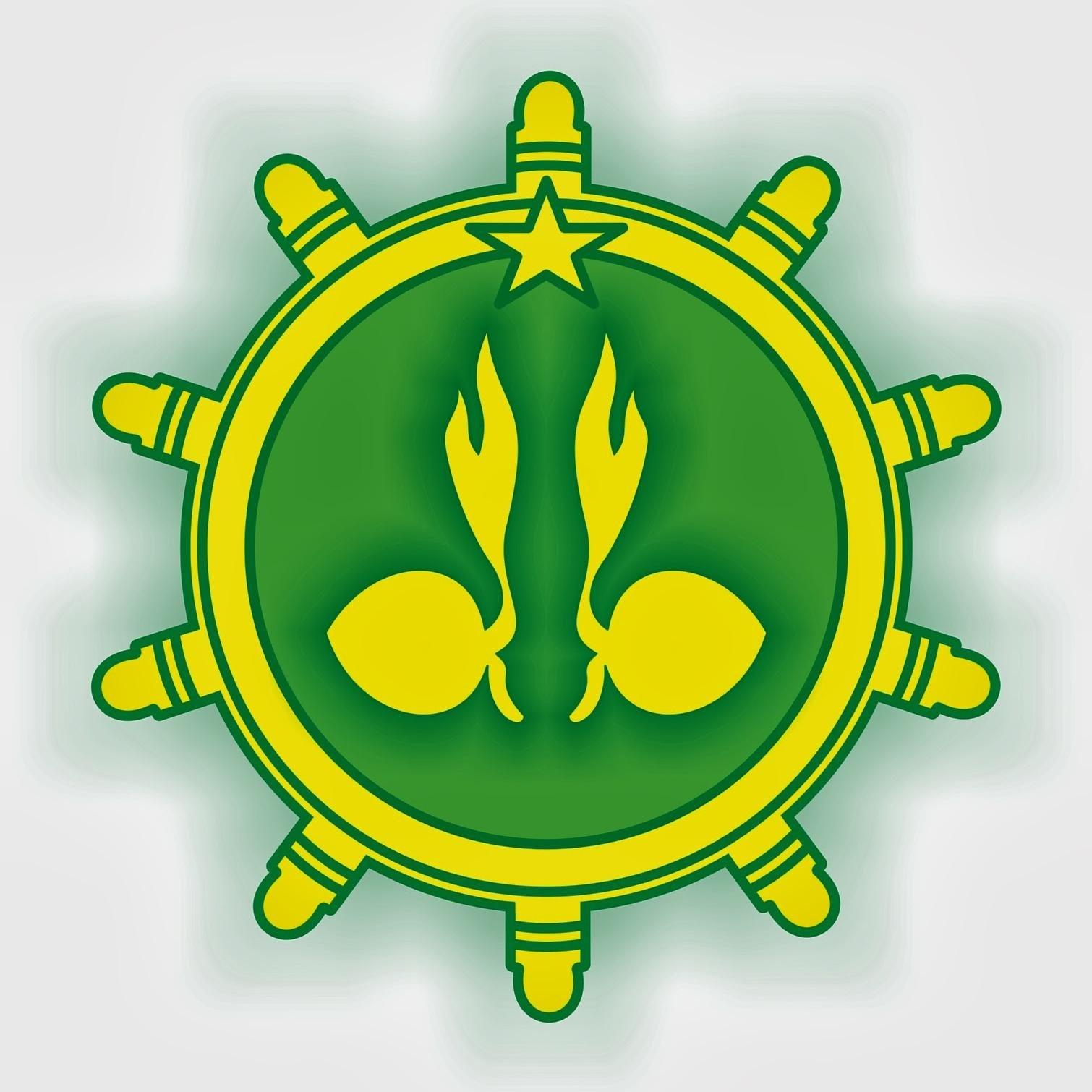 Dkc Kota Yogyakarta On Twitter Administrasi 1surat