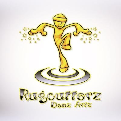Rugcutterz Danz Artz on Twitter: