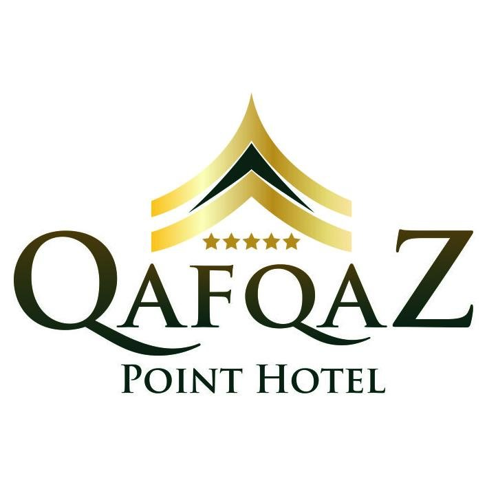 @qafqazpoint