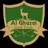 Al Ghazal Abu Dhabi