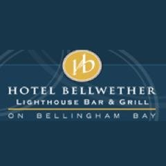 @HotelBellwether