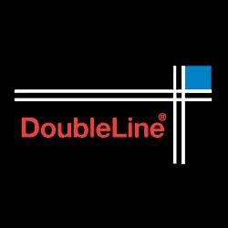 DoubleLine Capital