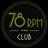78rpm - Club