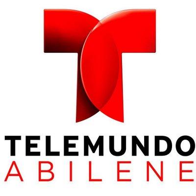 Telemundo Abilene (@TelemundoABI) | Twitter