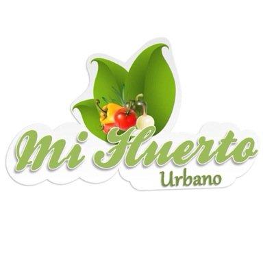 Mi huerto urbano mihuerto urbano twitter - Huerto de urbano ...