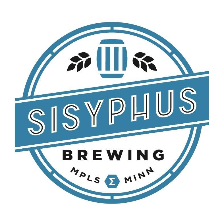 Sisyphus Brewing On Twitter Final Hours 2 Buy Tix 4 Johncraigie
