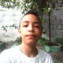 053bryan quintanilla (@053_bryan) Twitter