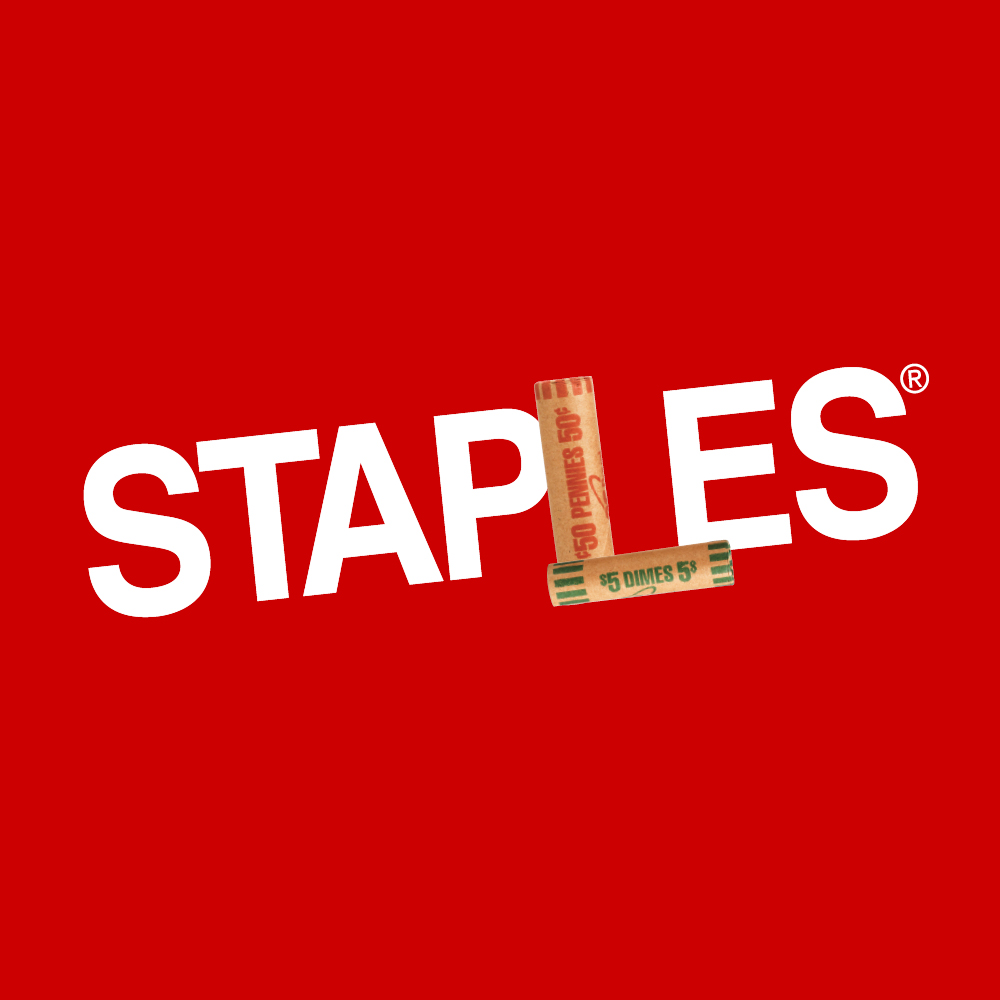 staples copy print staplesprint twitter