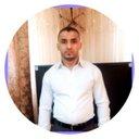 علي ابوحسوني (@09876543210_ali) Twitter