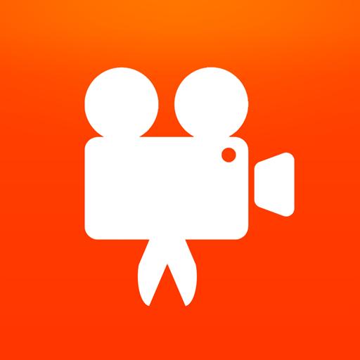 Videoshop (@VideoshopApp) | Twitter