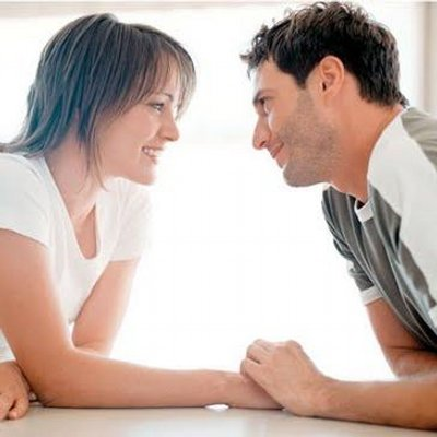Speed Dating Business te koop