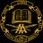 ADELPHI ACADEMY (@AdelphiAcademy) Twitter profile photo