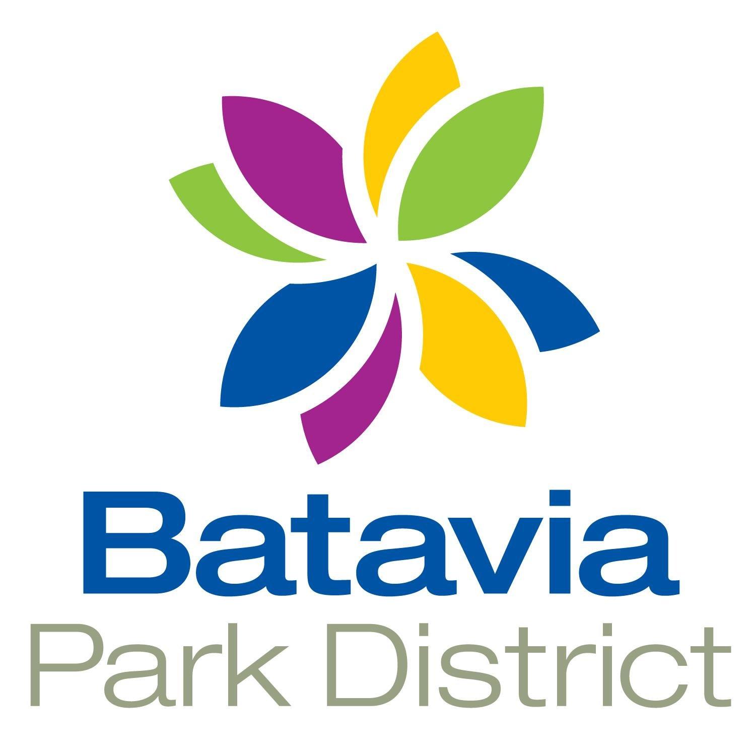 BataviaParkDistrict