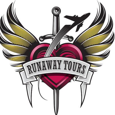 @runawaytours