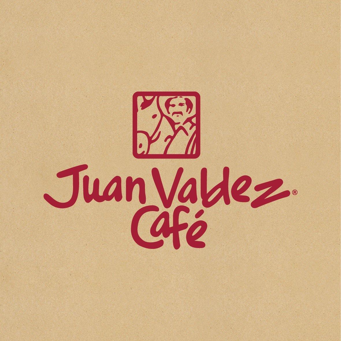 @JuanValdezUS