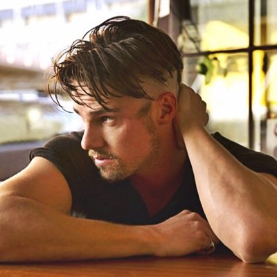 jay ryan photo