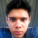 Oscar Andrade (@0scar_Andrade) Twitter
