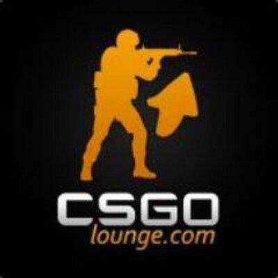 icb csgo betting guru