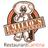 @EmiliosAlmostFa Profile picture