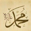 fahad (@643bdd23b51a49a) Twitter