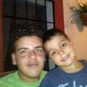 Juan (@2321Juan) Twitter