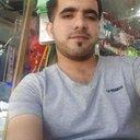Jawad Hummaid (@59666688b5084dc) Twitter
