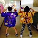美桜花 (@03061510) Twitter