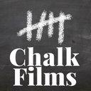 5 Chalk Films (@5ChalkFilms) Twitter