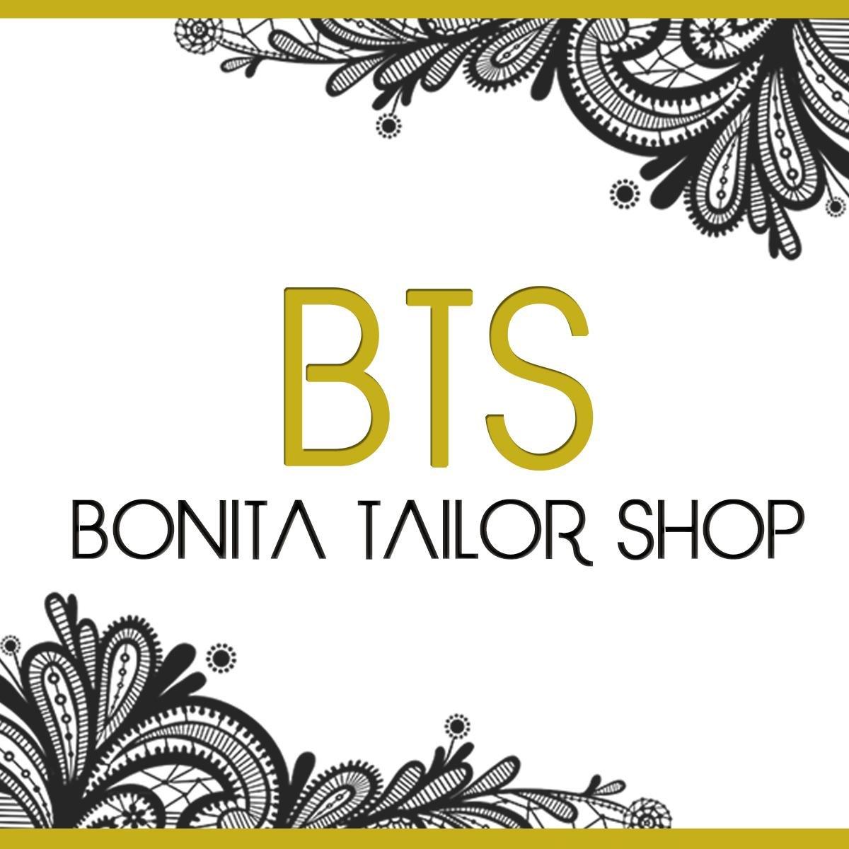bonita tailor shop bonitatailor twitter bonita tailor shop