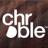 chrobledesigns