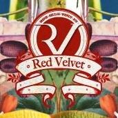 RedVelvetFRVR