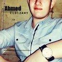 Ahmed Elgizawy (@003f0f06652347c) Twitter