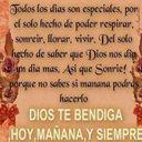 Mamacita-pao (@0815Pao) Twitter