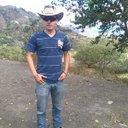 alex acuña (@alexpuma232) Twitter