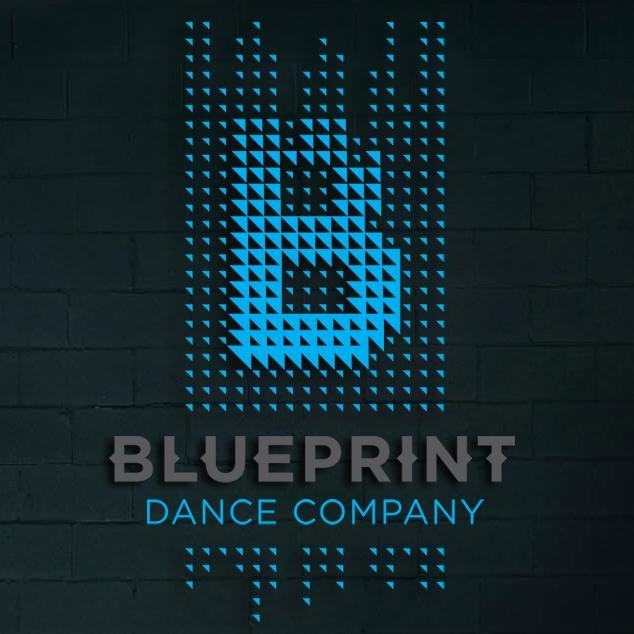 Blueprint dance blueprintcru twitter blueprint dance malvernweather Images