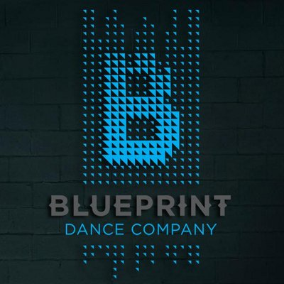 Blueprint dance blueprintcru twitter blueprint dance malvernweather Gallery