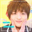 ♡裕太♡俺足族♡ (@01chika191) Twitter