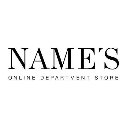 @names_ru