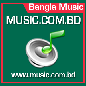 @BanglaSong