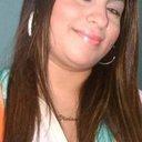 Viviana Ortega (@0825Ortega) Twitter