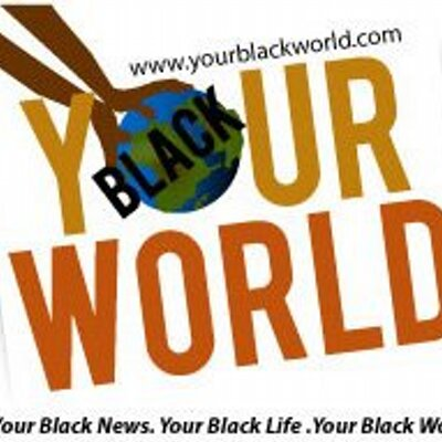 your black world Dec 2016  Your Black Swan Plan: How to Limit the Impact of World Events on Your Nest   What effect does geopolitical turmoil have on your investments?.