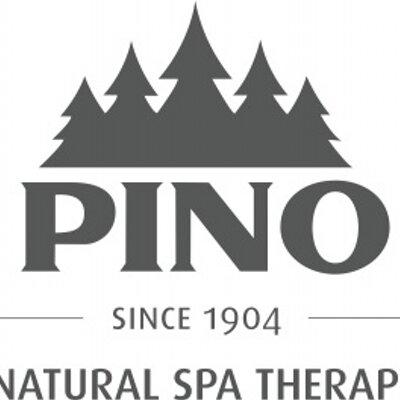 Pino (@pinospa) | Twitter | {Pino logo 1}